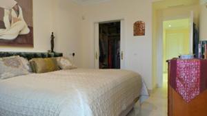 dormitorio ppal 2