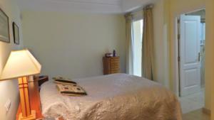 dormitorio segundo 1