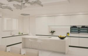 01 cocina-comedor-1500x971