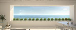 05 terraza-01-1500x600