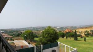 terraza3 vistas