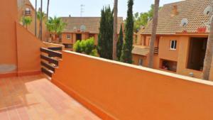 terraza princ2