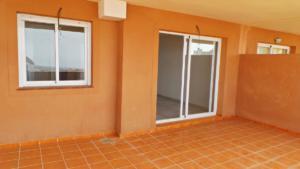 salon-terraza
