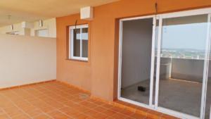 salon-terraza2