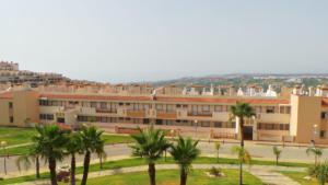 terraza-vistas1