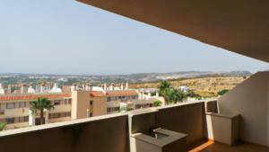 terraza-vistas2