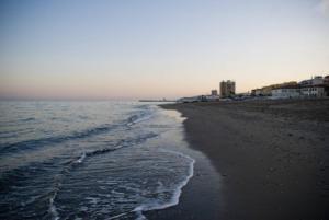 Playa de Sabinillas-1