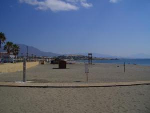 Playa de Sabinillas-5