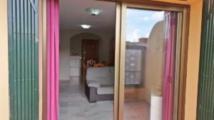 salon 6 terraza