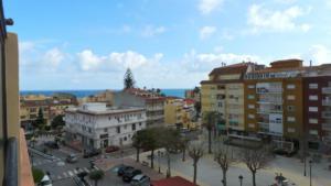 terraza vistas 1