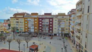 terraza vistas 3
